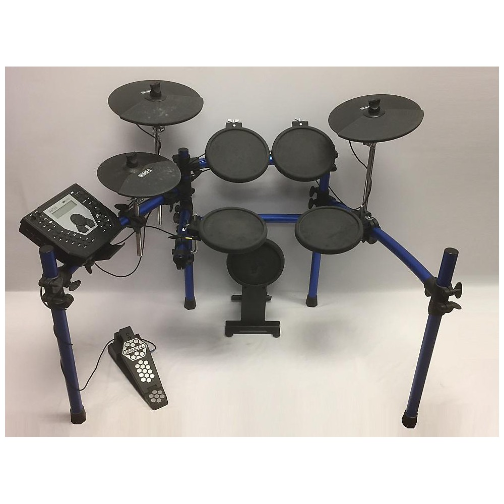 Electric drum sets usa for Electric drum set yamaha