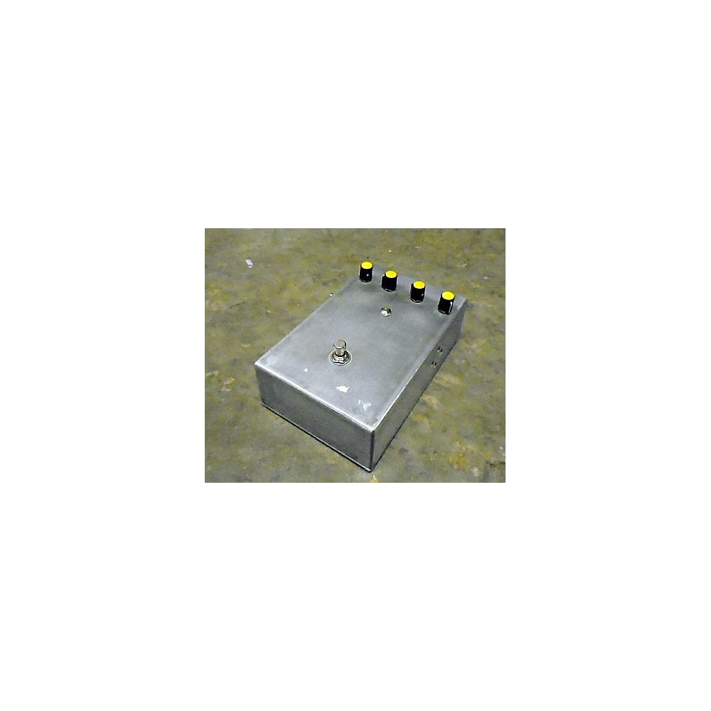 Miscellaneous Tube Driver Clone Effect Pedal 114035937