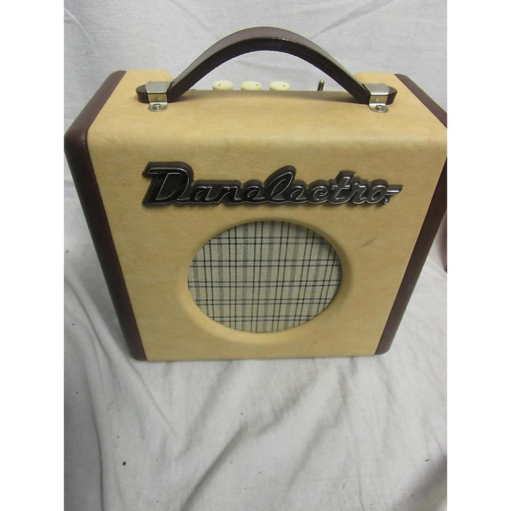 Danelectro Dirty Thirty Guitar Combo Amp 114154054