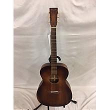 Martin 00015 Streetmaster Acoustic Guitar