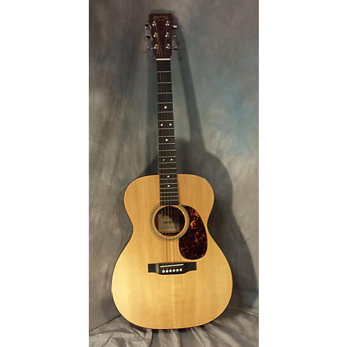 Martin 00016GT Acoustic Guitar