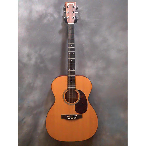 Martin 00016GT Acoustic Guitar