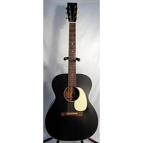 Martin 00017E Acoustic Electric Guitar