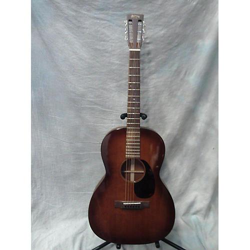 Martin 00017SM Acoustic Guitar