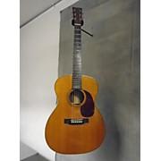 Martin 00028EC Eric Clapton Signature Acoustic Guitar