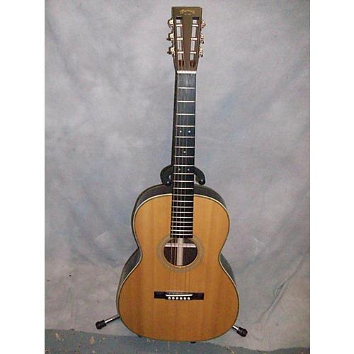 Martin 00028VS Vintage Series Acoustic Guitar
