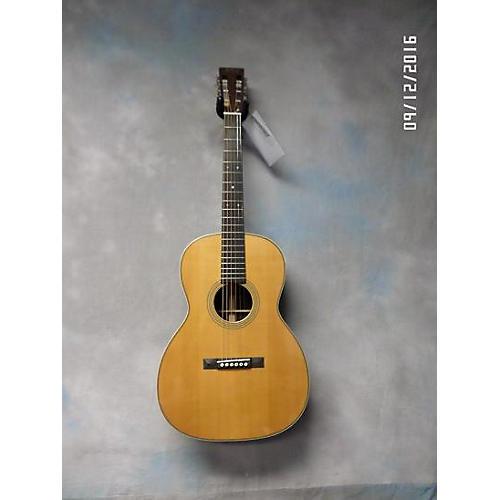 Martin 00028VS Vintage Series Acoustic Guitar Natural