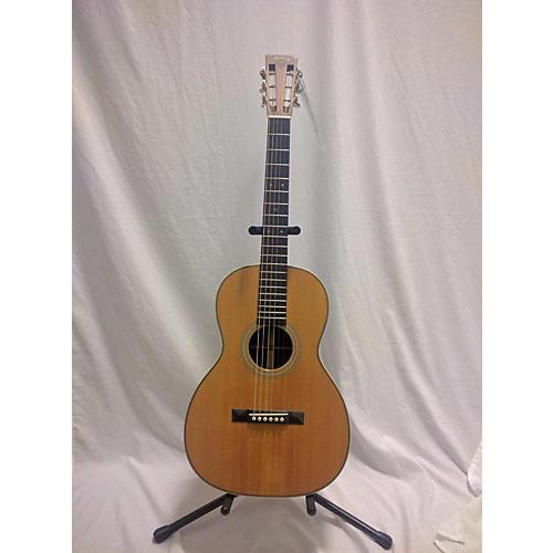 Martin 00028VS Vintage Series Acoustic Guitar-thumbnail