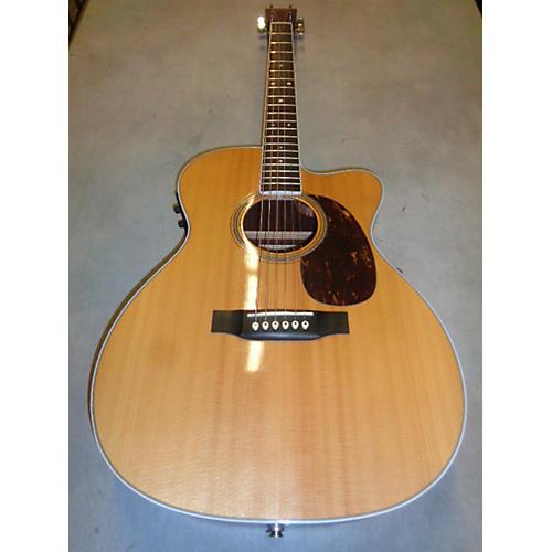 Martin 000c 16rgte : used martin 000c 16rgte acoustic guitar guitar center ~ Hamham.info Haus und Dekorationen