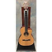 Martin 000C Classical Acoustic Electric Guitar
