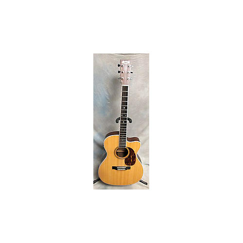 Martin 000C16GTE Acoustic Electric Guitar