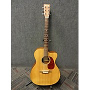 Martin 000CME Acoustic Electric Guitar