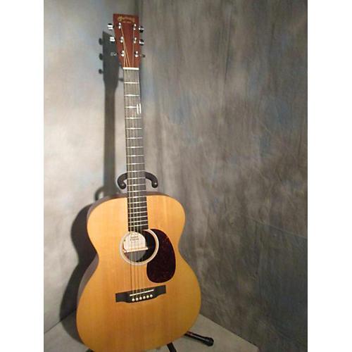 Martin 000CX1 Custom Acoustic Electric Guitar-thumbnail