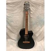 Martin 000CX1 Custom Acoustic Electric Guitar