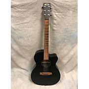Martin 000CX1 Custom Acoustic Electric Guitar