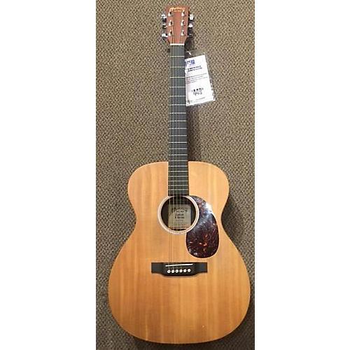 Martin 000CXE Acoustic Electric Guitar-thumbnail