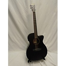 Martin 000CXE Custom Acoustic Electric Guitar