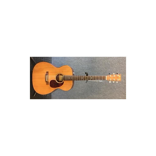 Martin 000M Acoustic Electric Guitar