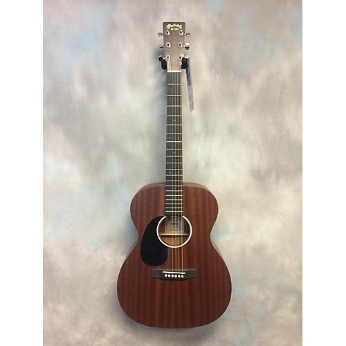 Martin 000RS1 Acoustic Electric Guitar-thumbnail