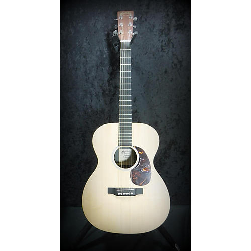Martin 000X1 Acoustic Guitar-thumbnail