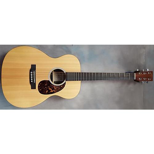 Martin 000X1AE Acoustic Electric Guitar-thumbnail