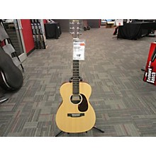 Martin 000X1AE Acoustic Electric Guitar