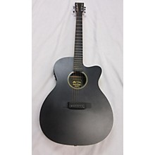 Martin 000xce Acoustic Electric Guitar