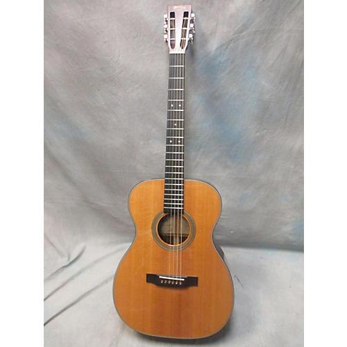 Martin 0016DBR Acoustic Guitar