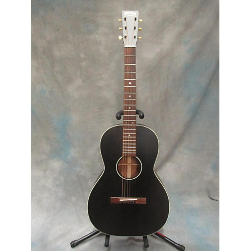 Martin 0017S Acoustic Guitar