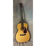 Martin 0018V Vintage Series Acoustic Guitar