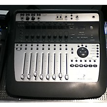 Digidesign 002 Console Control Surface