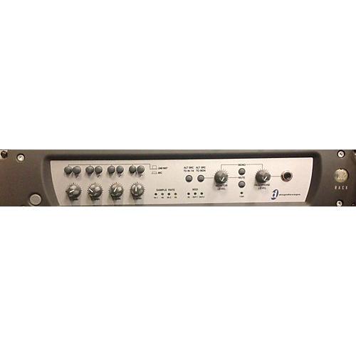 Digidesign 002 RACK Audio Interface-thumbnail