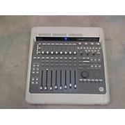 Digidesign 003 CONTROL SURFACE Digital Mixer