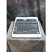 Digidesign 003 Control Surface