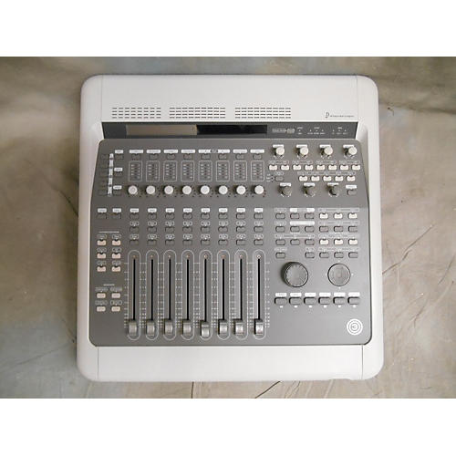 Digidesign 003 Mixer Audio Interface