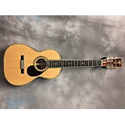 Martin 0042SC John Mayer Signature Acoustic Guitar