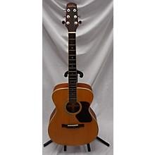 Walden 00450 Acoustic Guitar