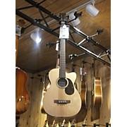 Martin 00C16GTAE BASS Acoustic Bass Guitar