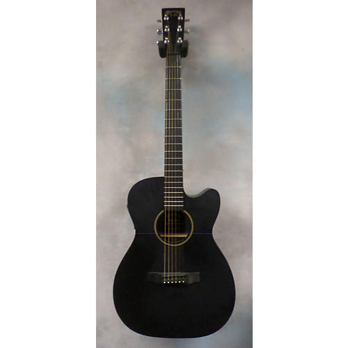Martin 00CXAE Acoustic Electric Guitar-thumbnail