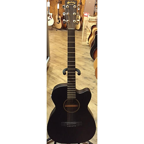 Martin 00CXAE Acoustic Electric Guitar-thumbnail