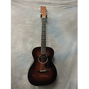 Martin 00DB Jeff Tweedy Signature Acoustic Guitar