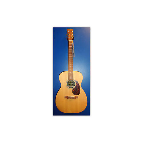 Martin 00X1 Acoustic Guitar