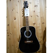 HARMONY 01005 Acoustic Guitar