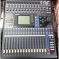 Yamaha 01V96 V2 Digital Mixer-thumbnail