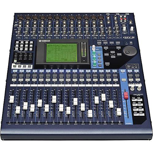 Yamaha 01V96V2 Digital 969KHz Mixer