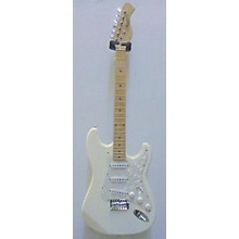 HARMONY 02803 Solid Body Electric Guitar