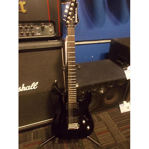 Laguna 0442 Solid Body Electric Guitar