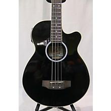 Oscar Schmidt 0B100 Acoustic Bass Guitar