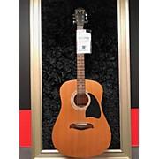 Oscar Schmidt 0G-2M Acoustic Guitar
