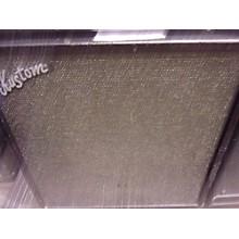 Kustom 1-15-B Bass Cabinet